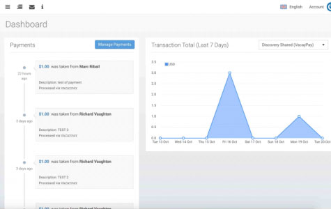services_payment_getaway_screenshot-1-475x300