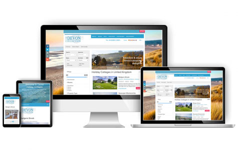 services_website_builder-1-475x300