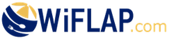 wiflap-logo