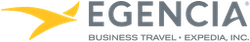 egencia-logo250x42