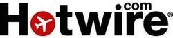 hotwire-logo250x55