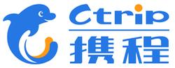 ctrip-logo25098
