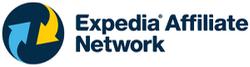 expedia-affiliate-logo-250x67