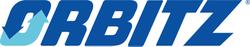 orbitz-logo250x47