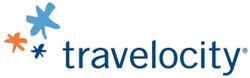 travelocity-logo250x78