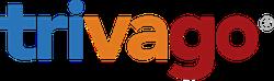 trivago-logo250x74