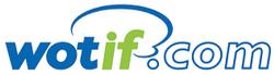 wotif-logo250x69